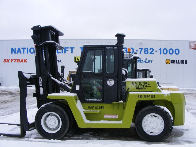 Rent Or Buy Used 30 000 Lbs 30000 Lb 30k Lb Pounds