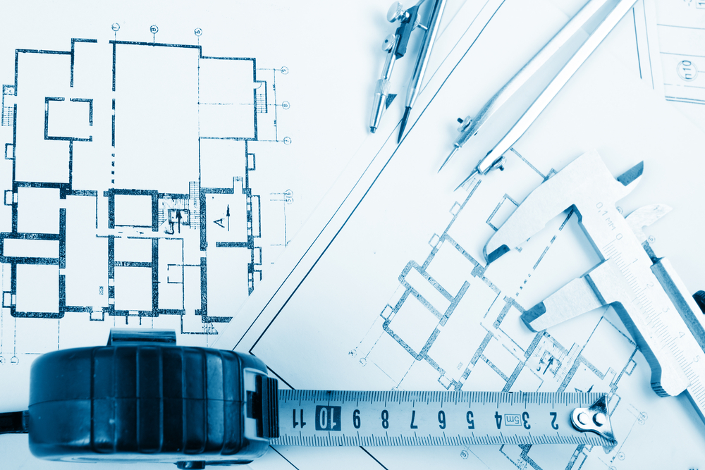 Warehouse Services, Warehouse Layout & Design, Office Space Planning